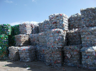 Learn more about recycling and shredding in Malta..